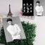 สมุดปกอ่อน Exo Sinf For You LAY thumbnail 1