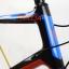 จักรยานมินิคาร์บอน JAVA FRECCIA-451-APEX thumbnail 9