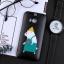 เคส HTC One M8 พลาสติกสกรีนลายน่ารักๆ เท่ หลายแนว ราคาถูก thumbnail 12