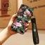 เคส VIVO V3 ซิลิโคนสกรีนลายฟลามิงโก สวยงามมาก ราคาถูก (แบบสั้นหรือยาวแล้วแต่ร้านจีนแถมมา) thumbnail 10