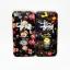 เคสยางลายดอกไม้คลาสสิก ไอโฟน 74.7 นิ้ว(ใช้ภาพรุ่นอื่นแทน) thumbnail 3