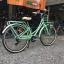 จักรยานซิตี้ไบค์ LA Neo VINTAGE STEEL FRAME 7 SPEED 26″ เฟรมเหล็ก thumbnail 5