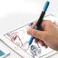 2IN1 Disc Jot Pro Stylus/Ball Pen ปากกาเขียนหน้าจอ พร้อมปากกาลูกลื่น thumbnail 3