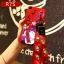 เคส OPPO R7S ซิลิโคนสกรีนลายนำโชคสวยงามมาก ราคาถูก (แบบสั้นหรือยาวแล้วแต่ร้านจีนแถมมา) thumbnail 14