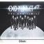 แฟ้ม EXO PLANET #2 The EXO' LuXion thumbnail 2