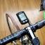 ไมล์ IGPSPORT IGS10,IPX6 Bicycle GPS Computer + วัดรอบขา Cadence Sensor C61 thumbnail 20