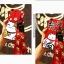 เคส OPPO R7S ซิลิโคนสกรีนลายนำโชคสวยงามมาก ราคาถูก (แบบสั้นหรือยาวแล้วแต่ร้านจีนแถมมา) thumbnail 5