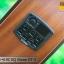 Amari AM-419C EQ Gtone GT3 thumbnail 9