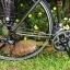 จักรยานทัวริ่ง FUJI Touring เกียร์ชิมาโน่ 27 สปีด 2016 thumbnail 28