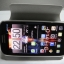Leather Pouch Galaxy S3 thumbnail 1