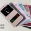 เคส Samsung A5 2016 แบบฝาพับโชว์หน้าจอ สวยงามมาก ราคาถูก thumbnail 2