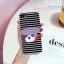 เคส iPhone 7 Plus (5.5 นิ้ว) พลาสติก TPU ลายน้องหมาแสนน่ารัก ราคาถูก thumbnail 6