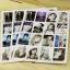 สติกเกอร์ 2NE1 thumbnail 1