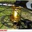 จักรยานเสือภูเขา WCI รุ่น Speed King เฟรมอลู 30 สปีด วงล้อ 27.5 thumbnail 12
