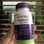 # 6mg # Natrol, Advanced Melatonin Calm Sleep, Fast Dissolve, Strawberry Flavor, 60 Tablets thumbnail 1