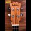 Laki LUC-12 thumbnail 3