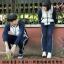 ชุดวอร์มนักเรียน จากซีรี่ย์ A Love So Beautiful thumbnail 2