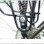 จักรยานทัวริ่ง FUJI Touring เกียร์ชิมาโน่ 27 สปีด 2016 thumbnail 9