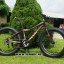 จักรยานล้อโต Panther Hercules Pro 4.9 ,24 สปีด ดิสน้ำมัน เฟรมอลู ดุมแบร์ริ่ง 2016 thumbnail 22