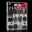 โฟโต้บุค iKON YG thumbnail 1