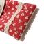 กระเป๋าใส่โทรศัพท์ รุ่น Flower Cloth Bag Pouch thumbnail 8
