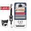 เคส Asus Zenfone Max ZC550KL ซิลิโคน soft case สกรีนลายการ์ตูนพร้อมแหวนและสายคล้อง (รูปแบบแล้วแต่ร้านจีนแถมมา) น่ารักมาก ราคาถูก thumbnail 13