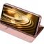 เคส OPPO R15 Pro แบบฝาพับหนังเทียม ใส่บัตรได้ ตั้งได้ ด้านในเป็นซิลิโคน พรีเมี่ยมสวยงามมาก ราคาถูก thumbnail 3