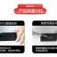 สำหรับ IPHONE6 PLUS ฟิล์มกระจกนิรภัยป้องกันหน้าจอ 9H Tempered Glass 2.5D (ขอบโค้งมน) HD Anti-fingerprint thumbnail 4