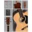 Sigma Bass BRC-28E thumbnail 3