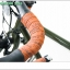 จักรยานทัวริ่ง FUJI Touring เกียร์ชิมาโน่ 27 สปีด 2016 thumbnail 24