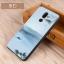 เคส Nokia 7 Plus ซิลิโคน TPU สกรีนหลากหลายแบบ ราคาถูก thumbnail 16
