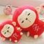 ตุ๊กตาซนโอกงและพ้องเพื่อน (แฟนเมด) จากซีรี่ย์ A Korean Odyssey (Hwayugi) thumbnail 11