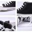 รองเท้าผ้าใบหุ้มข้อ T-ARA thumbnail 7