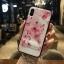 เคส iPhone X พลาสติก TPU สกรีนลายน่ารักมากๆ สามารถดึงกางออกมาตั้งได้ ราคาถูก thumbnail 11