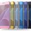 เคส Samsung S6 Edge Plus แบบฝาพับสวย หรูหรา สวยงามมาก ราคาถูก thumbnail 2