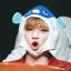 หมวกปลาปักเป้า แบบ Kang Daniel thumbnail 4