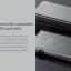ขาย FiiO X7 Mark II เครื่องเล่นพกพาระดับ Hi-Res ระบบ Android รองรับ Lossless DSD และ Bluetooth 4.1 thumbnail 18