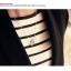 สร้อยคอ EXO SEHUN thumbnail 5