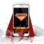 สำหรับ SAMSUNG GALAXY S5 ฟิล์มกระจกนิรภัยป้องกันหน้าจอ 9H Tempered Glass 2.5D (ขอบโค้งมน) HD Anti-fingerprint thumbnail 4