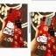 เคส iPhone X ซิลิโคนสกรีนลายนำโชคสวยงามมาก ราคาถูก (แบบสั้นหรือยาวแล้วแต่ร้านจีนแถมมา) thumbnail 7