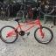 จักรยาน BMX WCI RODER โรเดอร์ (พร้อมพักเท้า) thumbnail 5