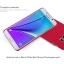 เคส Galaxy Note 5 NILLKIN Super Frosted Shield thumbnail 3