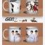 แก้วมัค GOT7 thumbnail 1