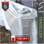 sabai cover ผ้าคลุมจักรยาน - รุ่น TRAVELLER (S,M,L,XL) thumbnail 10
