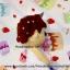 ตุ๊กตาแต่งงาน เจ้าบ่าวเจ้าสาว 9 นิ้ว แบบ2 thumbnail 5