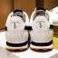 รองเท้าผ้าใบ [#BTS] PUMA TURIN x BTS - Made by BTS - LIMITED EDITION (มีเบอร์ 250 - 260 cm ระบุเบอร์ที่ช่องหมายเหตุ) thumbnail 4