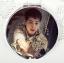 กระจก Descendants of the Sun Song Joong Ki thumbnail 1