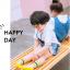 ถุงเท้าสั้น คละสี แพ็ค 10คู่ ไซส์ XL (อายุประมาณ 9-12 ปี) thumbnail 4