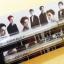 แท่งไฟ EXO PLANET #2 The EXO' LuXion thumbnail 2
