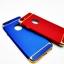 เคส ไอโฟน 6plus/6s plus 5.5 นิ้ว ประกบหัวท้ายแบบนิ่ม thumbnail 10